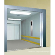 3000kg Freight Elevator Large Space