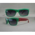 Nuevos gafas de sol gafas de sol gafas de seguridad P25039