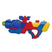 Летние Игрушки Водяной Пистолет Пластиковые Водяной Пистолет (10260335)