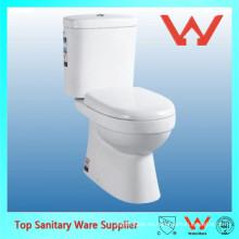 baño de la venta caliente retrete de agua de alta calidad