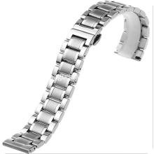 Pria stainless steel band 20mm