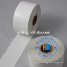 Hot stamping machine stamping foil type 30mm*100m fc3 scf900 date code ribbon