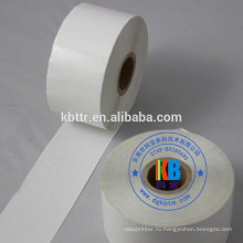 Станок для тиснения фольгой 30мм * 100м fc3 scf900 дата код ленты