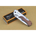 Browning FA17 Simple Swiss Army Skarpeste Pocket Knife