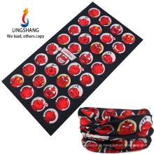 IMG-6220 fábrica bandanas bandana bebê personalizado bandana