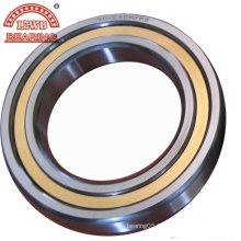 Competitive Price Fast Delivery Angular Contact Bearing (7016M)