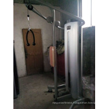 2013 hot sale lat pully 9Aoo1