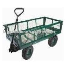 carrinho de ferramentas (TC1840)