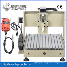 CNC Router CNC Stone Engraving Carving Machine