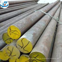 dia75 ~ dia520 descascado em barra de aço inoxidável 316L