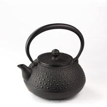 Good Quality Japanese Cast Iron Teapot