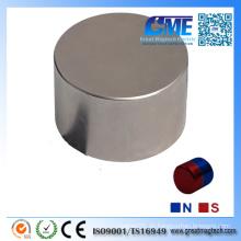 Großhandel Magnet Shop Kaufen Magnete Neodym Magnet