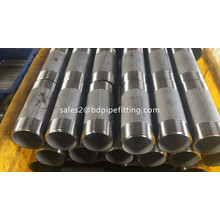A182 F316 Puting stainless steel