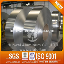 Алюминиевая катушка для обмотки трансформатора 1060HO