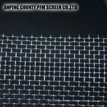 50 Микрон Сетки Экрана Сильная Ячеистая Сеть Экрана Производители