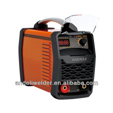 Super practical portable mini spot welder from famous brand in China