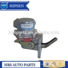 JCB Backhoe Loader Spare Parts Fuel Lift Pump (OE:17/913600)