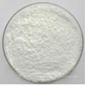 Bulk Natural Vitamin K2 Mk7 /CAS No. 11032-49-8