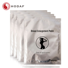 New product 2017 reflex medical Enlarge breast patch