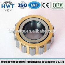 300752202NF204 bearing eccentric,ball bearing with eccentric locking collar,ntn bearing eccentric bearing