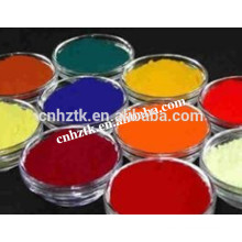 acid dyes used for wool and textile