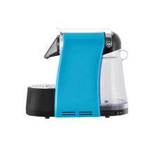 Lavazza Blue Machine à café