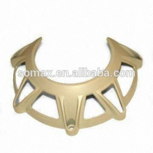 Taiwan stainless steel investment casting OEM parts