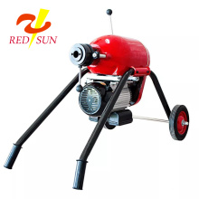 outdoor cover metal covers washing machine drain pump