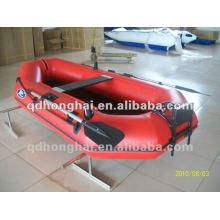 Treibenden Boot HH-D230