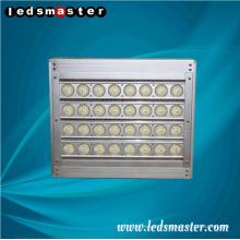 Direct Heat Path 300W IP67 140lm / W LED Luz de inundación