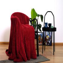 Подушка из овечьей шерсти Подушки для дома Four Seasons