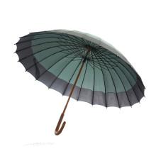 Parapluie de golf (BD-10)
