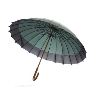 Paraguas de golf (BD-10)
