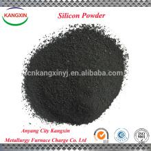 Factory Price Of Silica Fume/microsilica