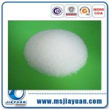 Порошок диоксида титана для производства мыла