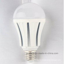 High Power 14W LED Bulb A70