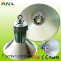 2016 neue LED High Bay Lampe 150 Watt 120lm / W Bridgelux Chip