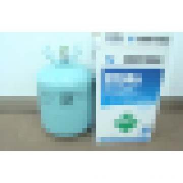 R134A Refrigerant Gas 13.6kg/30lb N. W. Snow Power Brand for Air-Conditioning