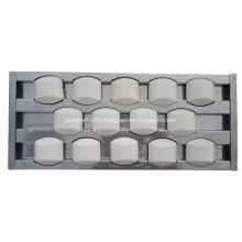 18Inch Stainless Steel Heat Shield