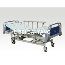 a-11 Three-Function Electric Hospital Bed