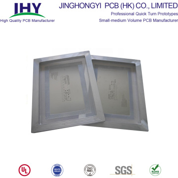 Larger Size SMT Solder Paste PCB Stencil
