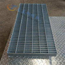 High Quality Metal Gratings for Floor Mesh Gate for Sale