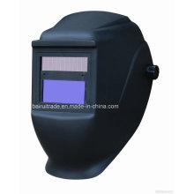 Простой Тип aoto сварочная защитная маска для экспорта