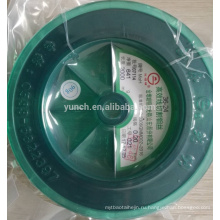 гуанмин молибденовой проволоки диаметром 0.18 мм сопротивление