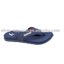 Man Eva indoor beach Slippers sandal shoe