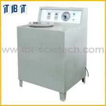 Ceramic Water Absorption Meter