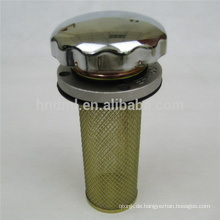 EF6-80 Getriebeluftfilter