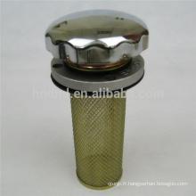 EF6-80 Filtre de reniflard d'air de boîte de vitesses