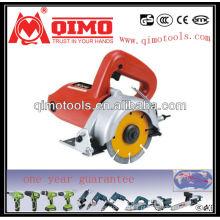 Cortador de mármore QIMO 110mm 1400w 13000r / m