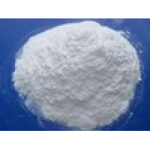 Etil-vanilina